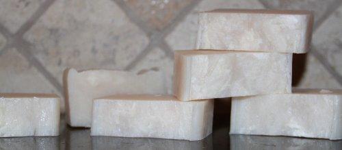 Chubbs Bars Original Pet Degreaser Shampoo, 4-Ounce