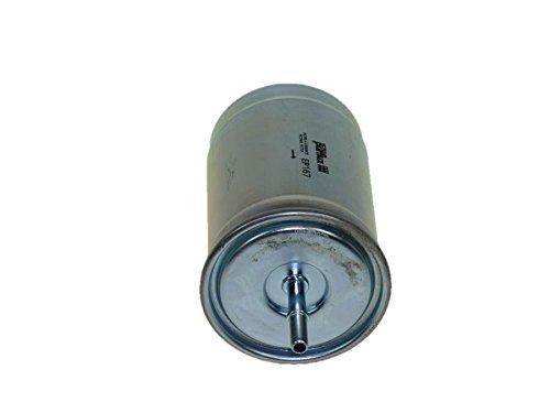 Purflux EP167 Filtro Carburante