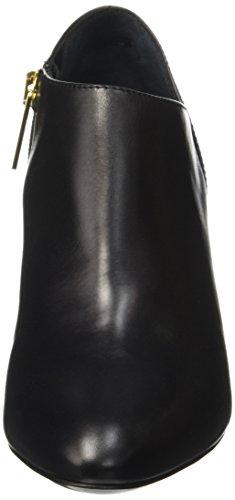 Nappa Atelier Caviglia Classici Miranda Stivali Nero Nero Donna alla Mercadal pPWPH8