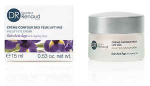 Docteur Renaud Iris Lift Eye Contour Cream ()