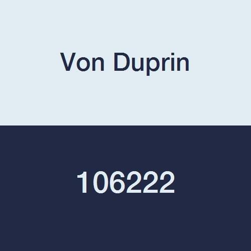 Von Duprin 106222 94//9547//-F Ratchet Release Kit