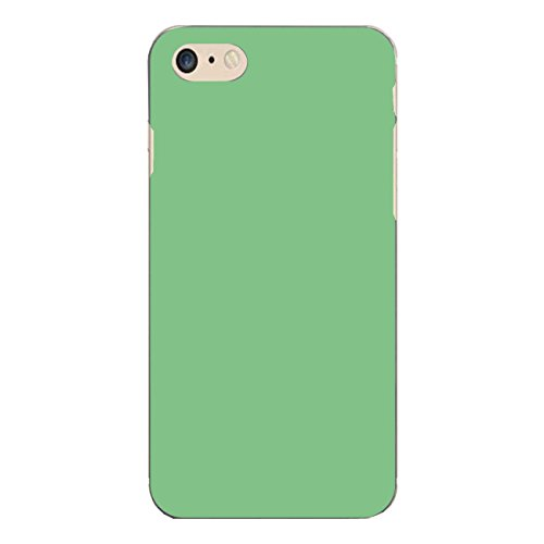 "Disagu Design Case Coque pour Apple iPhone 7 Housse etui coque pochette ""Minzgrün"""