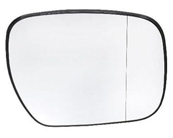 Au/ßenspiegel rechts Spiegelglas