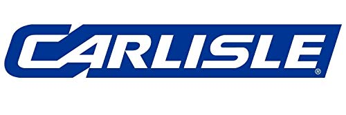 Carlisle Tires and Tubes 410-4 NHS 2 Ply Turf Steel 3.0