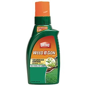 On sale weed b gon concentrated discount coupons