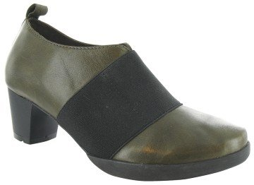 60210 Rouleau Wolky Anthracite Mocassins 6227 Mocassins Rouleau UPPwRpq