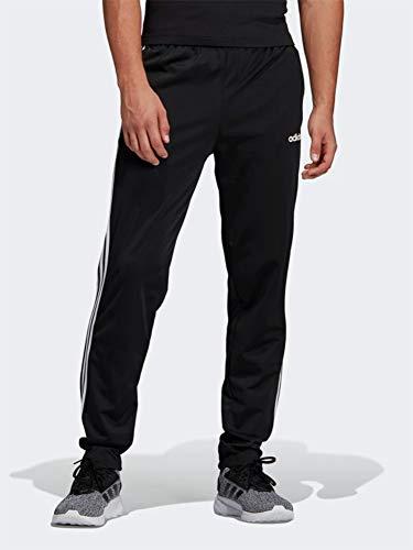 Bestselling Mens Soccer Sweatpants