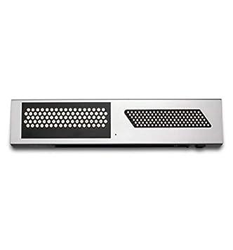 musictech MT60 - Teclado Maestro botones acordeón - ocasión (+ funda): Amazon.es: Instrumentos musicales