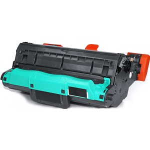 Toner Eagle Re-manufactured Drum Unit Compatible with HP Color Laserjet 1500 1500L 1500Lxi 2500 2500L 2500Lse 2500n 2500tn (121A). Replaces Part # C9704A.