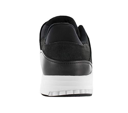 5 5 Black Equipment Core footwear Support Rf White Black Eqt Originals Adidas core RwOqRP7