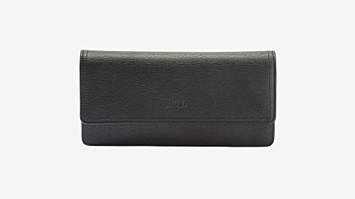 tusk-madison-gusseted-clutch-wallet-black-one-size