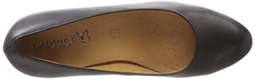 22406 22406 de Zapatos Caprice Zapatos Tac Caprice Tac de gwgrEZxn