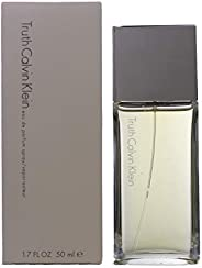Calvin Klein Truth for Women 1.7 oz EDP Spray