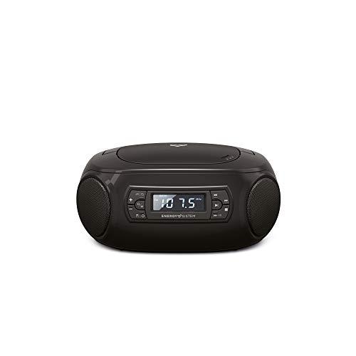 Energy-Sistem-Boombox-3-Altavoz-Bluetooth-CD-Player-USB-MP3-Player-FM-Radio