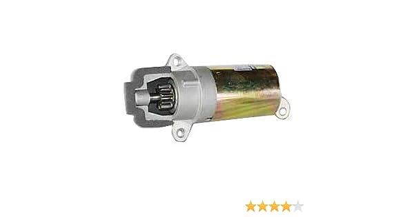 GAGGIA GRIMAC ESPRESSO COFFEE MACHINES FILTER HOLDER GASKET 72x56x8.5 mm3count