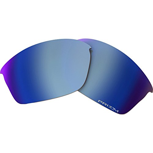Oakley Flak Lens Sunglass Accessories - Prizm - Pictures Sunglasses Oakley