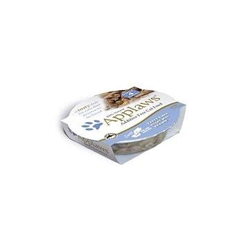 Applaws Tasty Tuna - Filete con copas de comida para gatos: Amazon.es: Productos para mascotas