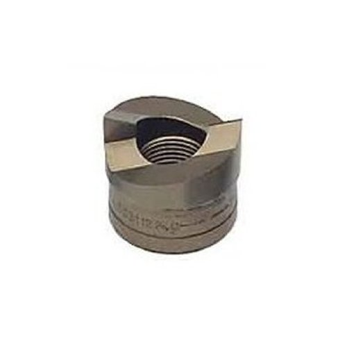 Greenlee 04608 Slug-Splitter Standard Knockout Punch 1-3//5-Inch