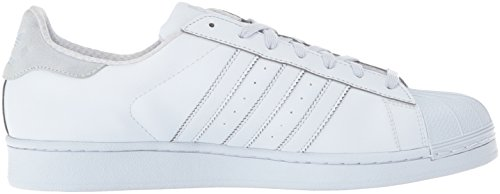 Superstar Blue Adicolor Adidas Adidas Adidas Halo Blue Superstar Adicolor Halo Superstar qPnxwOIxC