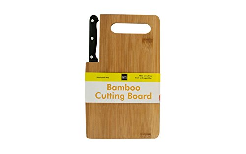 Bamboo Cutting Handle Cheese Vegetable product image