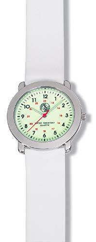 Prestige Medical Nurse Glow Face Watch