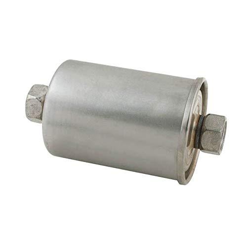 Sierra 18-37824 Fuel Filter Inline