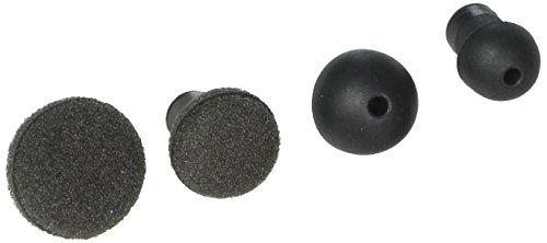 Plantronics Tristar Ear Bud PK W/Cushions PL-29955-32