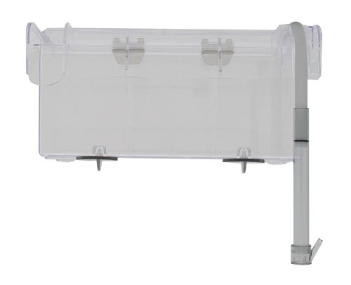 Marina-Hang-On-Breeding-Box-Large