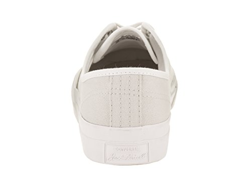 Converse Putty Pale White White Adulto Unisex 157877c 8qwRra8
