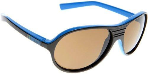 Nike Vintage 74 Retro Sunglasses EV0599 Air Attack - Retro Sunglasses Nike