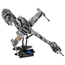 LEGO Star Wars B-Wing Starfighter (10227)