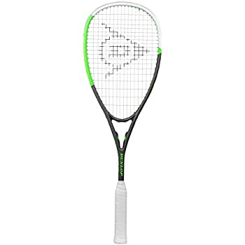 Amazon.com : HEAD Spark Team Squash Pack : Sports & Outdoors