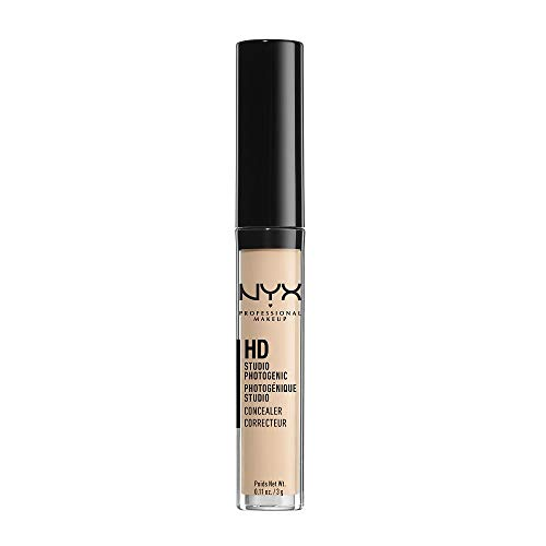 Buy contouring makeup drugstore