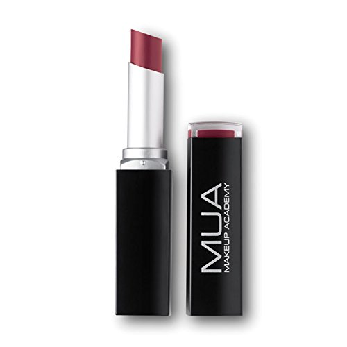 MUA Makeup Academy Color Drenched Lip Butter - 605 ()