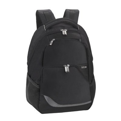vector collection laptop backpack