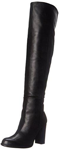 Sam Edelman Women's Rylan Boot, Black, 9 M US by Sam Edelman