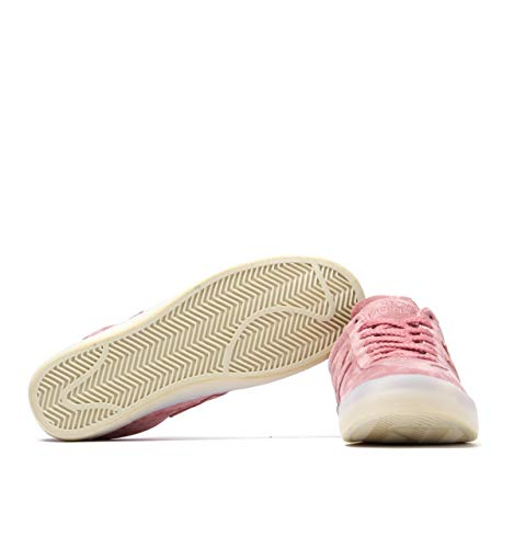 Vk Suede 220 Balance New 9 Trainers Pink 5 HqZvwnx7