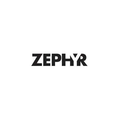 Zephyr PBN-1000A 1000 CFM In Line Blower with 10