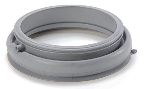 DREHFLEX® - Türmanschette / Türdichtung / Dichtung passend für diverse Miele Waschmaschine - passend für Teile-Nr. 6579420 / 06579420
