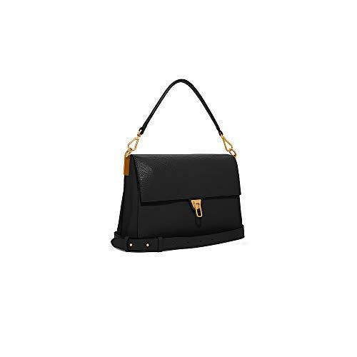 Coccinelle Marvin Desir handväska Noir