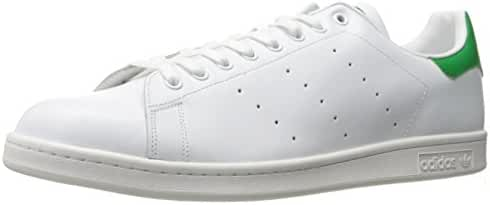 adidas Men's Stan Smith Fashion Sneaker