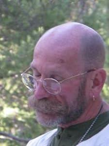 Paul Beyerl