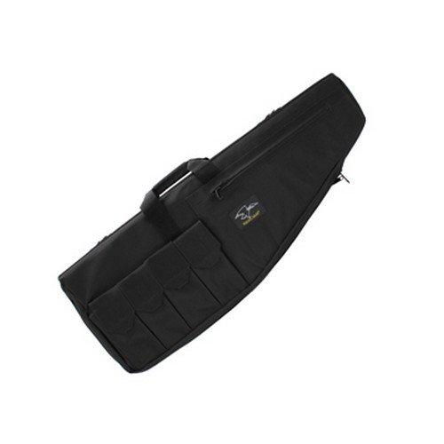 Galati Gear Premium XT Rifle Case