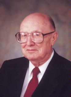Read More From John F. Walvoord