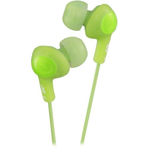 Gummy Plus In-Ear Headphones