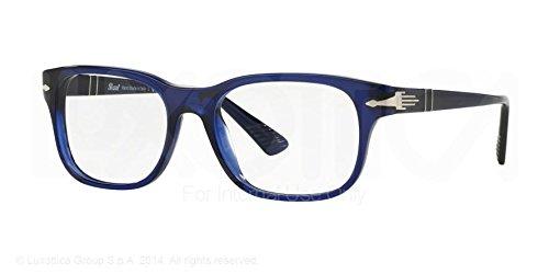Eyeglasses Persol 3093V Black - Glasses Persol Reading