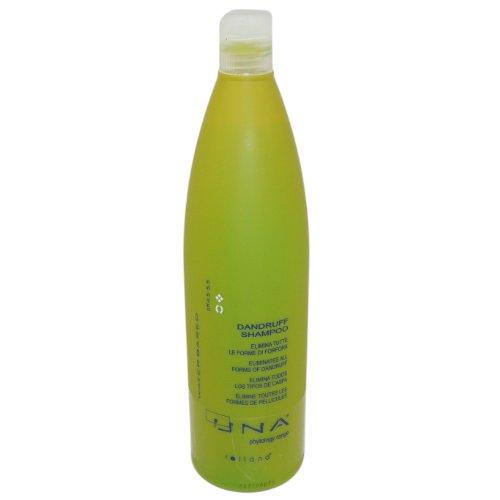 UNA Dandruff Shampoo 1000ml By Roland