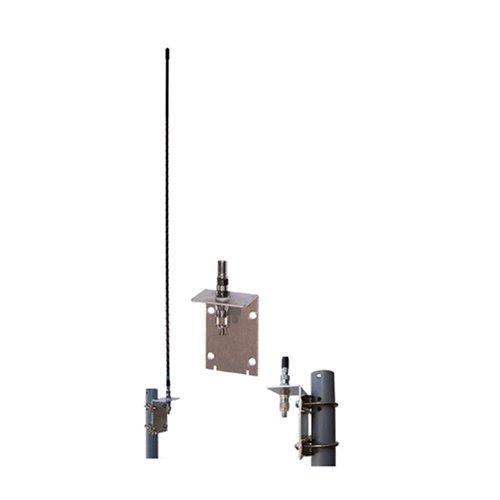 Amazon Pixel Technologies Afhd4 Satellite Radio Amfm And Hd Rhamazon: Am Fm Radio Antenna At Gmaili.net