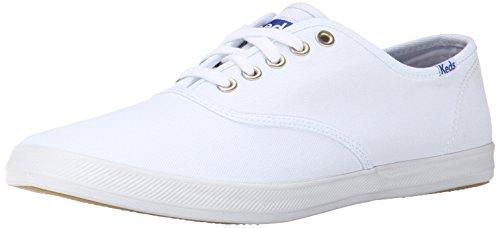 keds-mens-champion-original-canvas-sneaker-white-105-m-us
