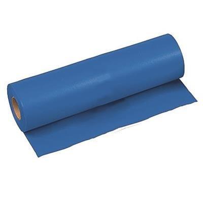 Taffeta Flagging Tape, Blue, 24''W x 300'L By Tabletop King
